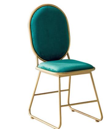 Домашний стул Lorton