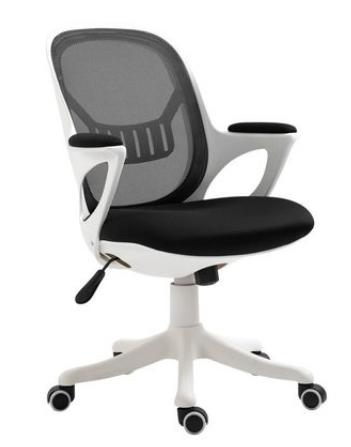 Компьютерный стул Lo Dun