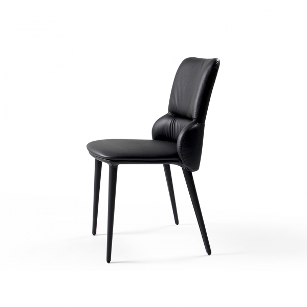 Обеденный стул Momo