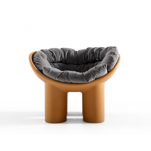 Уличный стул Momo