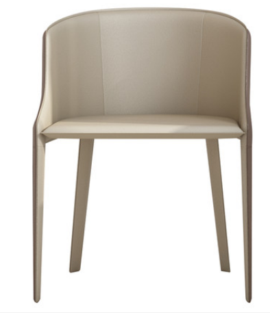 Обеденный стул Jianbu