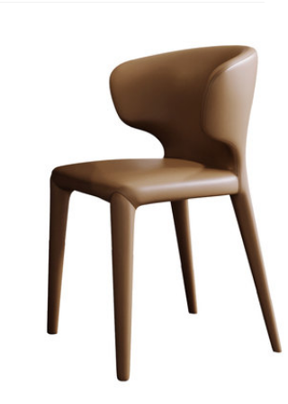 Обеденный стул Jianbu 2