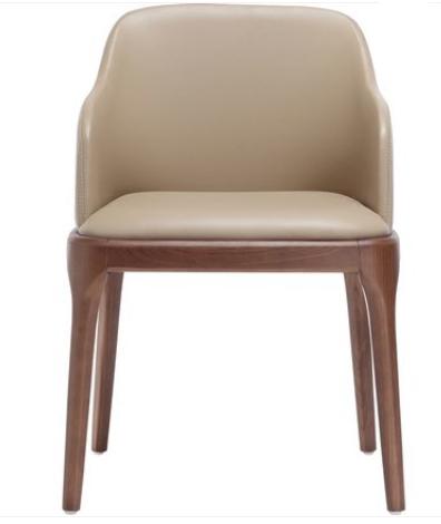 Повседневный стул jianbu