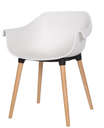 Обеденный стул Senchua