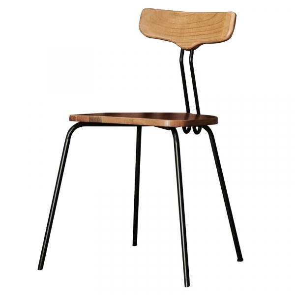 Чайный стул Red Line