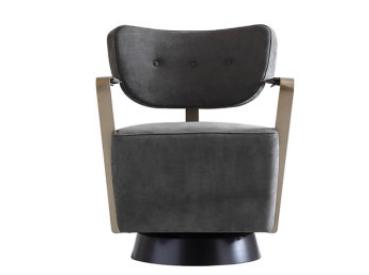 Вращающийся стул Visney C7