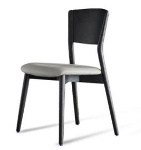 Обеденный стул Langka AF