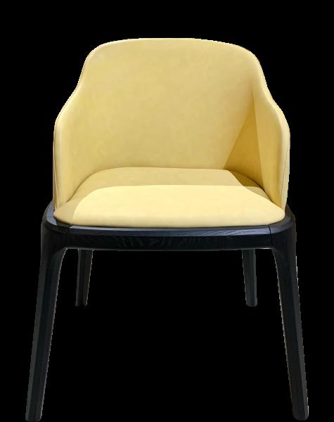 Обеденный стул Uvan
